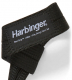 Trhačky páskové HARBINGER Big Grip detail