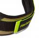 Dámský fitness opasek - dámský Contour Flexfit HARBINGER suchý zip