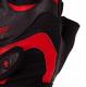 Fitness rukavice - pánské Flexfit 138 HARBINGER detail