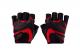 Fitness rukavice - pánské Flexfit 138 HARBINGER pair