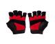 Fitness rukavice - pánské Flexfit 138 HARBINGER zezadu