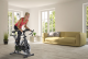 Cyklotrenažér Tunturi Cardio Fit S30 Spinbike trenažér lifestyle