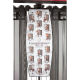 Posilovací lavice s kladkou FINNLO MAXIMUM SCS Smith Cage System - detail 4