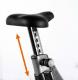 Rotoped BH Fitness SK8000 LED nastavitelný sedák