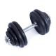 Činky jednoručky TrinFit jednorucka 30 kg set_03