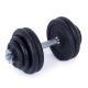Činky jednoručky TrinFit jednorucka 30 kg set_02
