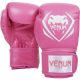 Boxerské rukavice Contender růžové VENUM vel. 8 oz pair