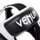 Chránič hlavy Challenger 2.0 černo bílý VENUM  logo