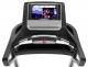 Běžecký pás Běžecký pás NORDICTRACK T9.5 S počítač se SMART HD displejem