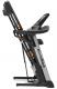 Běžecký pás Běžecký pás NORDICTRACK T9.5 S složený