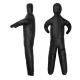 Tréninkový panák - figurína DBX BUSHIDO 120 cm - 15 kg pohled 1