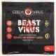 CZECH VIRUS Beast Virus V2.0 16,7 g