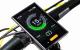Elektrokolo Crussis e-Atlanda 8.5 S 20 LCD displej