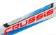 Elektrokolo Crussis e-Savela 1.5 17 baterie