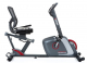 Rotoped Recumbent HAMMER Comfort Motion BT z boku