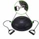 Balanční deska TUNTURI Pro Balance Trainer expanders