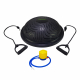 Balanční deska TUNTURI Pro Balance Trainer