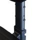 Posilovací věž  FINNLO Bio Force Pro 5000 detail 1