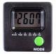 Mini rotoped Tunturi Cardio Fit D10 LCD displej