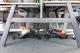 Mini rotoped Tunturi Cardio Fit D10 promo fotka 3