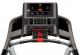 Běžecký pás BH Fitness F9R Dual pc