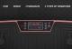 Vibrační deska Vibrační plošina HMS SKY SVP21 počítač