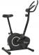Rotoped Rotoped Tunturi FitCycle 30 profil
