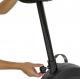 Rotoped Rotoped Tunturi FitCycle 30 manuální nastavení sedla