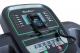 Běžecký pás HouseFit Tempo 20 mp3 připojení