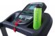 Běžecký pás HouseFit Tempo 20 držák na láhev