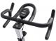 Cyklotrenažér Cyklotrenažér TUNTURI FitRace 30 nastavení řidítek