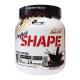 OLIMP Perfect Shape 420 g čokoláda