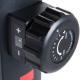 Rotoped Rotoped Hammer Cardio T3 nastavení odporu