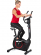 Rotoped Rotoped Hammer Cardio T3_promo fotka_01