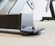 Posilovací lavice na jednoručky STRENGTHSYSTEM Deluxe Utility Bench 2.0_možnost ukotvení