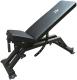 Posilovací lavice na jednoručky STRENGTHSYSTEM Deluxe Utility Bench 2.0_profil_02