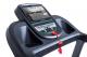 Běžecký pás HouseFit Tempo 30 držák na tablet