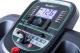 Běžecký pás HouseFit Tempo 30 mp3 přehrávání
