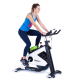 Cyklotrenažér Housefit Racer 50 promo 2