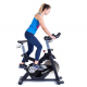 Cyklotrenažér Housefit Racer 70 promo 2