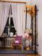 Příslušenství na žebřiny pro děti A23 promo fotka 2
