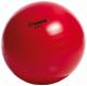 Rehabilitační míč 65 cm TOGU červený