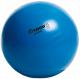 Rehabilitační míč 75 cm TOGU modrý
