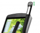 Eliptický trenažér BH Fitness LK8150 Smart ovládání a tep