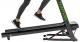 Běžecký pás Tunturi Cardio Fit T40 běžecká plocha
