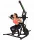 Posilovací stroj Tunturi WT85 Leverage Pulley Gym promo fotka 3