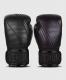 Boxerské rukavice Plasma černé VENUM detail