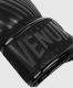 Boxerské rukavice Plasma černé VENUM pásek