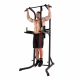 Dopomoc na shyby Pull-up Assistant TUNTURI workout