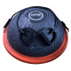 Balanční podložka Balance Trainer Zone POWER SYSTEM červená